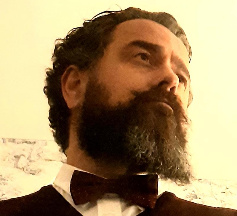 Paul Grixti