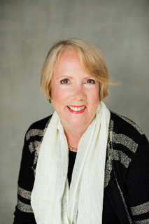 Angela Pope